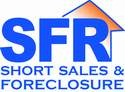 short sale and foreclosure certified agent